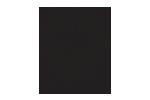 logo1_Macquarie