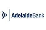 logo1_adeleide bank