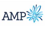 logo1_amp