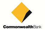 logo1_commonwealth