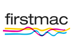 logo1_firstmac