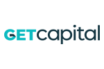 logo1_get capital