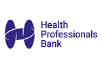 logo1_hpb