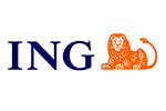 logo1_ing