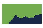 logo1_judo bank