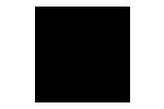 logo1_me bank