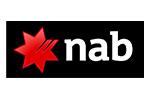 logo1_nab