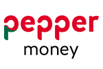 logo1_pepper money