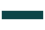logo1_prospa