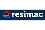 logo1_resimac