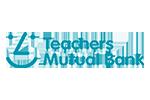 logo1_tmb