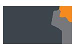 logo2_fast lend
