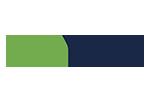 logo2_judo bank