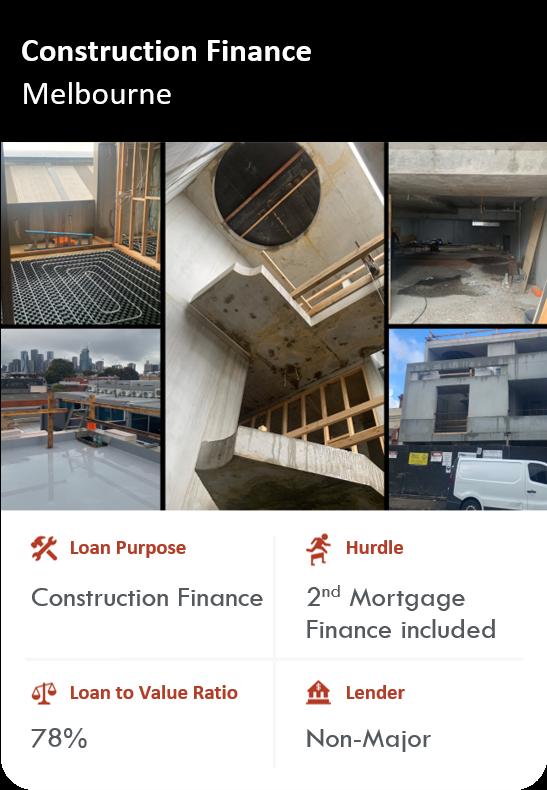 df-casestudies-constructionfinance